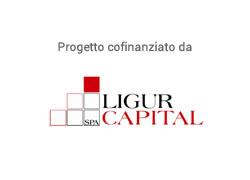 Ligur Capital